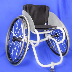 Спортивные коляски